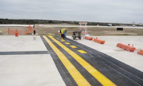 Aviation 4 - SAIA Runway 4-22-1-min