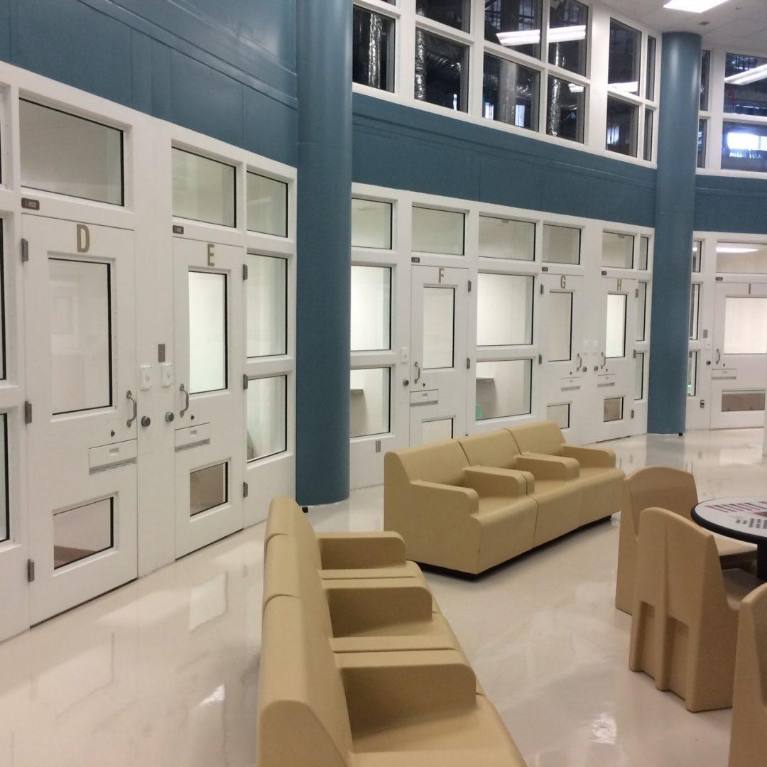 Government 2_Dallas County Jail-3-min