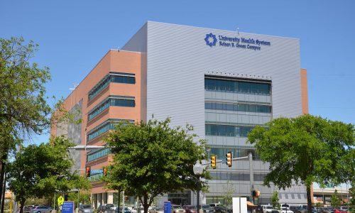 Healthcare 2_UHS-1-min