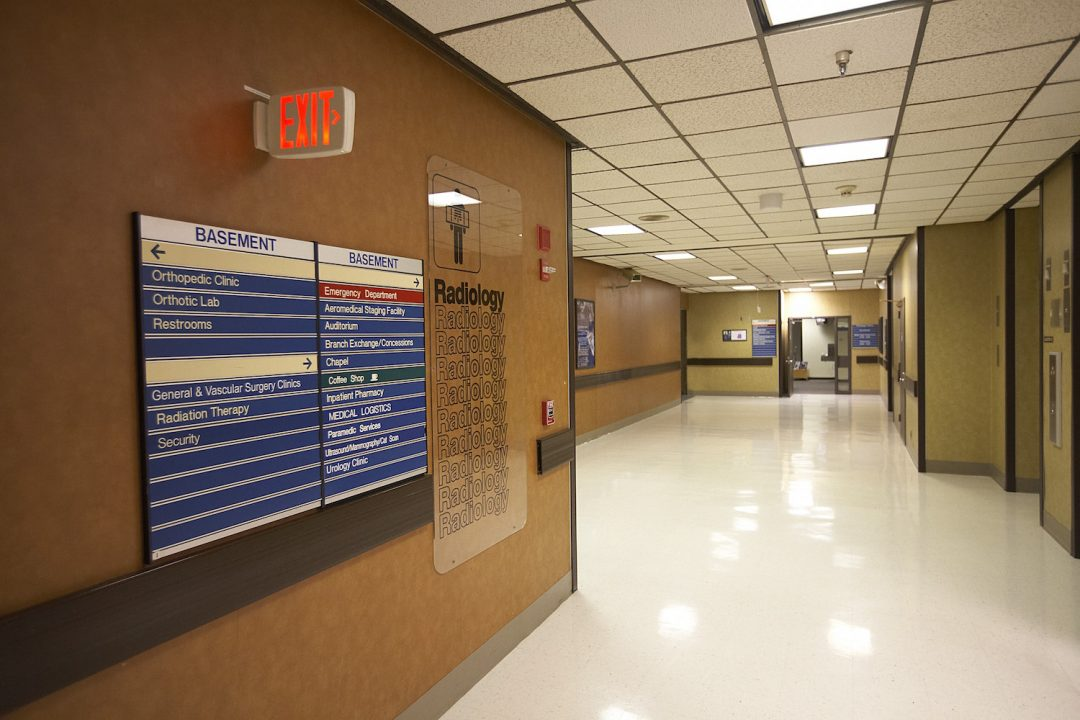 Healthcare 4_Wilford Hall-2-min