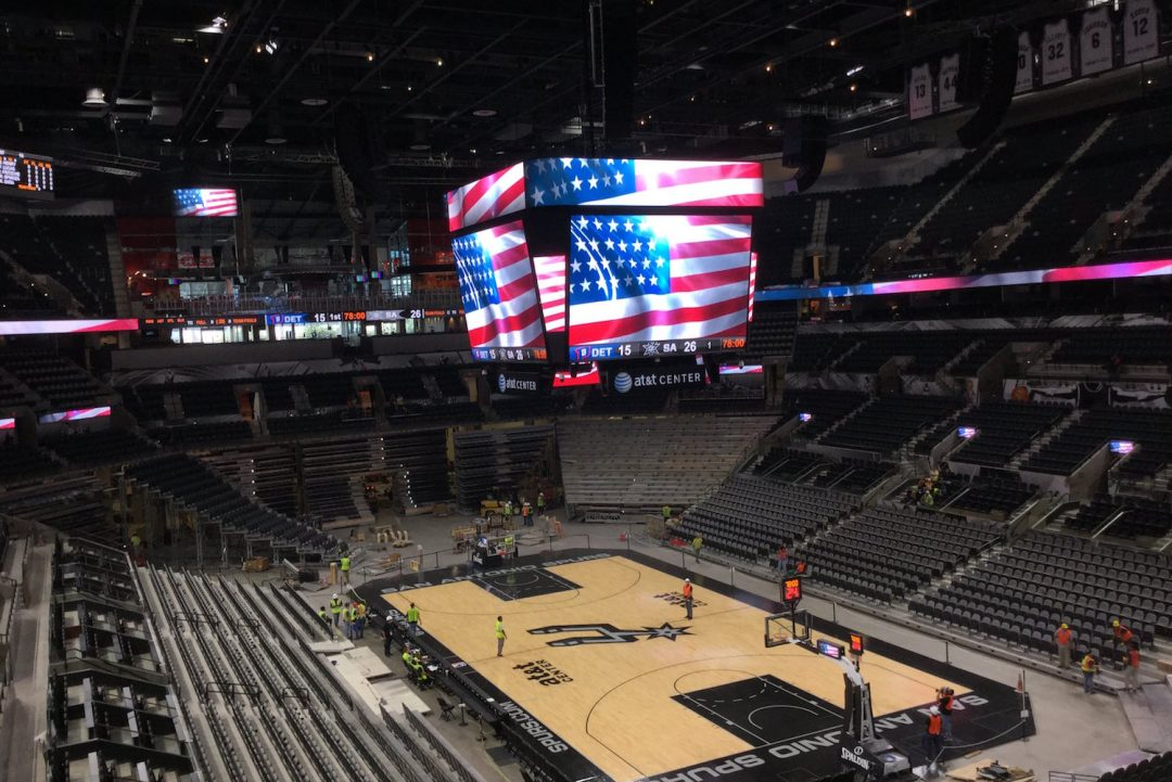 Sports & Entertainment 1_AT&T Center-2-min