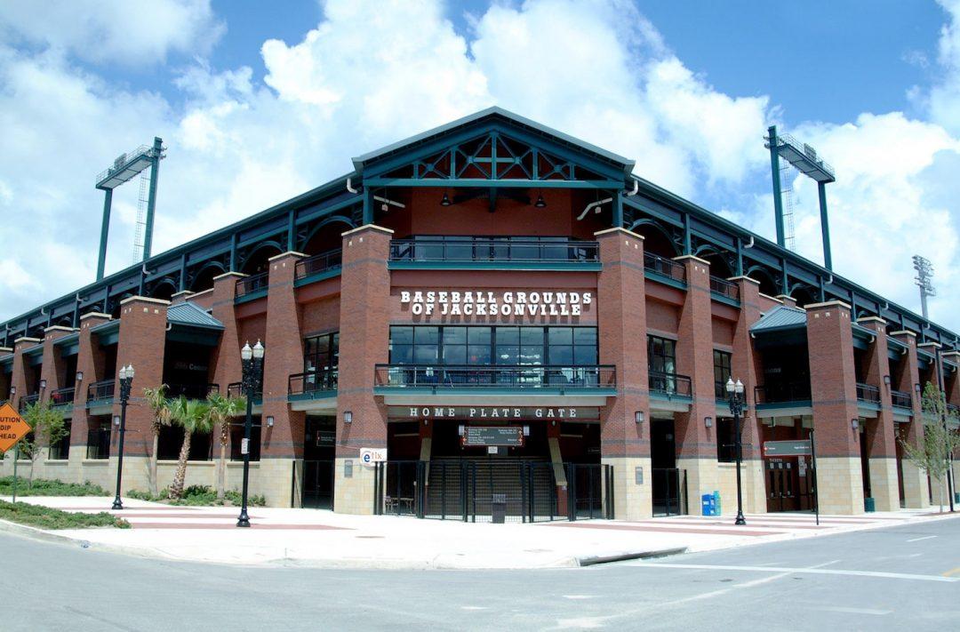 Sports & Entertainment 3_Jax Ballpark-1-min