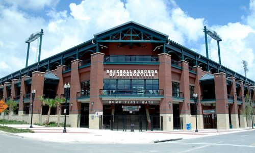 Sports & Entertainment 3_Jax Ballpark-1-min