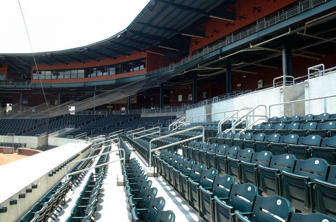 Sports & Entertainment 3_Jax Ballpark-2-min
