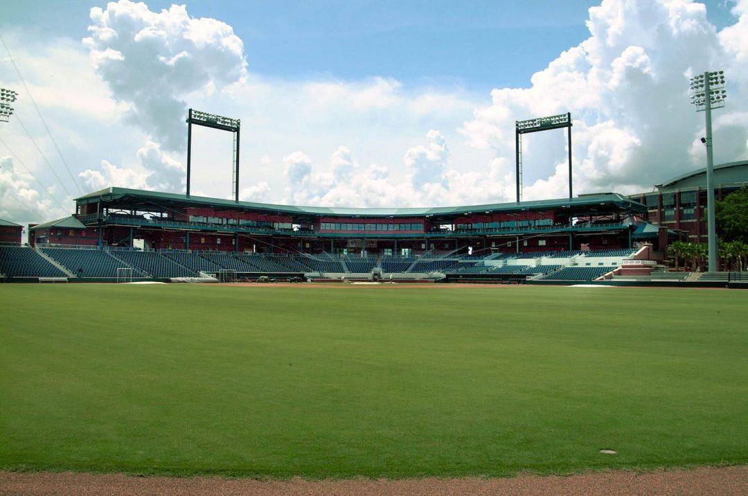 Sports & Entertainment 3_Jax Ballpark-3-min