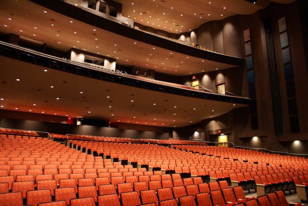 Sports & Entertainment 4_Lila Cockrell Theatre-1-min