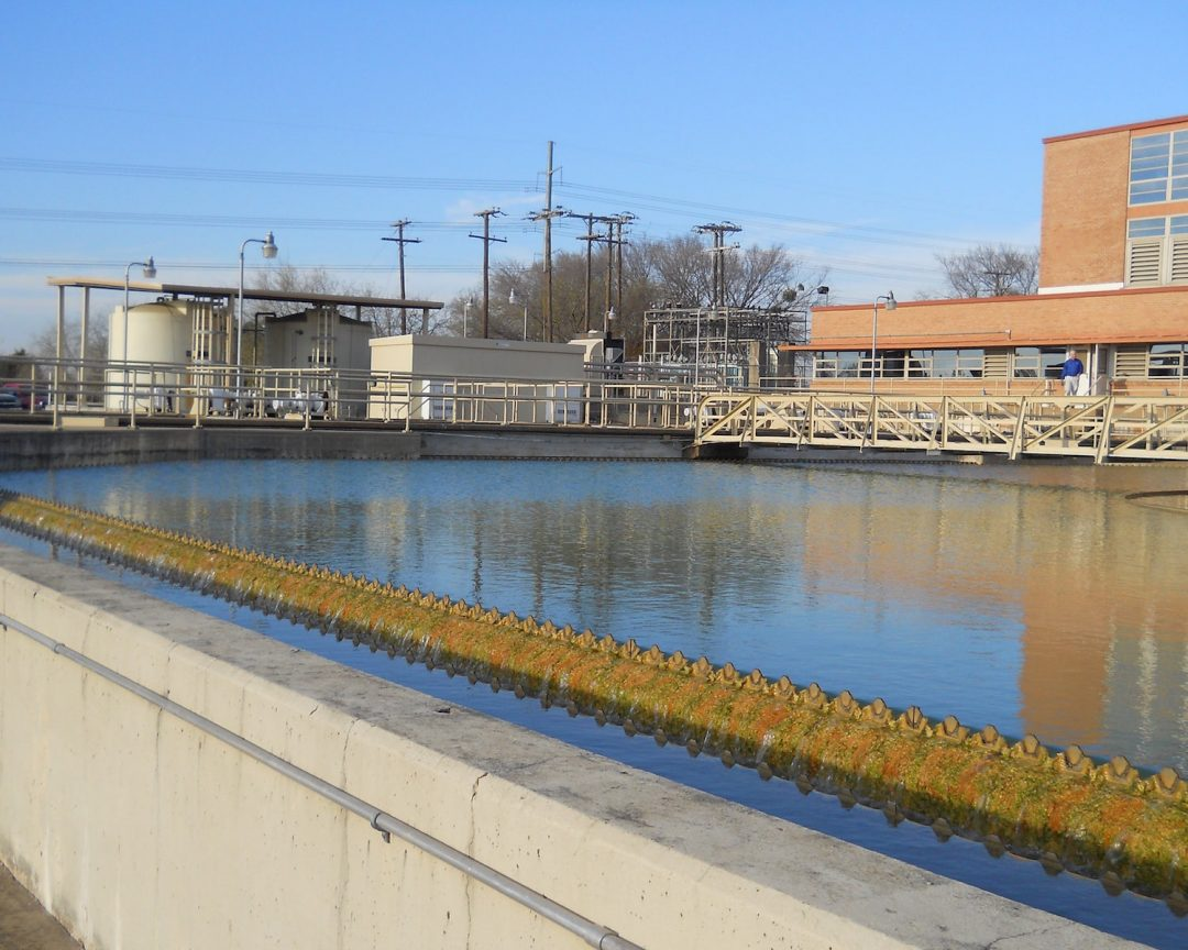 Water-Wastewater 5_Park Cities WTP-1-min